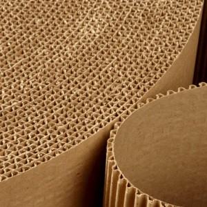 paper-packing-kemira-large